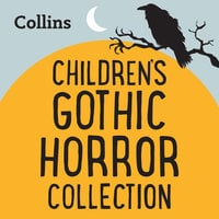 The Gothic Horror Collection - Various