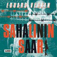 Sahalinin saari - Eduard Verkin