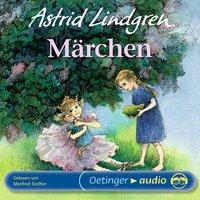Märchen - Astrid Lindgren