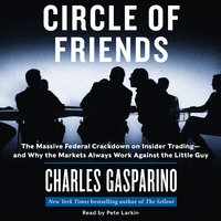 Circle of Friends - Charles Gasparino