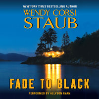 Fade to Black - Wendy Corsi Staub