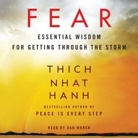 Fear - Thich Nhat Hanh