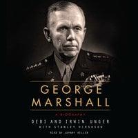 George Marshall - Debi Unger, Irwin Unger