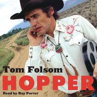 Hopper - Tom Folsom