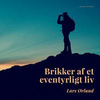 Brikker af et eventyrligt liv - Lars Ørlund