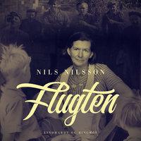 Flugten - Nils Nilsson