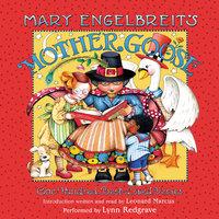 Mary Engelbreit's Mother Goose - Mary Engelbreit