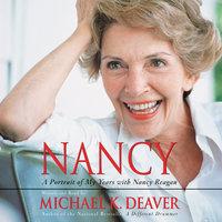 Nancy - Michael Deaver