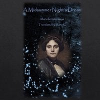 A Midsummer Night's Dream - Maria Krestovskaya