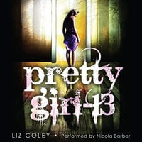 Pretty Girl-13 - Liz Coley