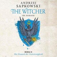 The Witcher - Het Zwaard der Voorzienigheid - Andrzej Sapkowski