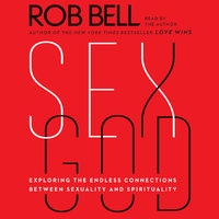 Sex God - Rob Bell