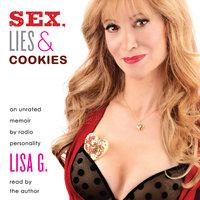 Sex, Lies, and Cookies - Lisa Glasberg