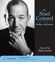 The Noel Coward Audio Collection - Noel Coward
