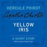 Yellow Iris - Agatha Christie