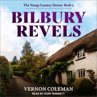 Bilbury Revels - Vernon Coleman