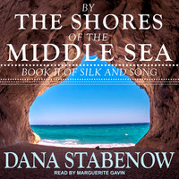 By the Shores of the Middle Sea - Dana Stabenow