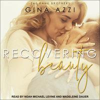Recovering Beauty - Gina Azzi