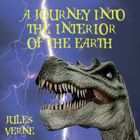 A Journey Into the Interior of the Earth - Jules Verne