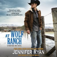 At Wolf Ranch - Jennifer Ryan