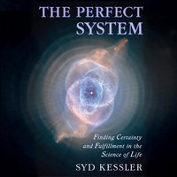 The Perfect System - Syd Kessler