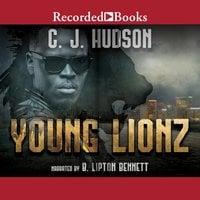 Young Lionz - C. J. Hudson