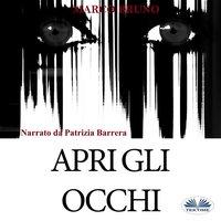 Apri Gli Occhi - Marco Bruno