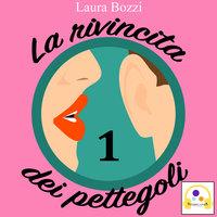 """Da """"peto"""" a """"pettegolo""""\1 - Laura Bozzi"""