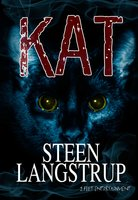 Kat - Steen Langstrup