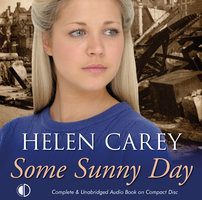 Some Sunny Day - Helen Carey