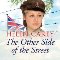 The Other Side of The Street - Helen Carey