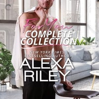 For You Complete Collection
