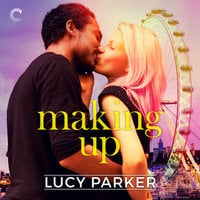 Making Up - Lucy Parker