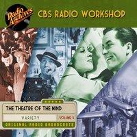 Chamber Music Society of Lower Basin Street - NBC Radio