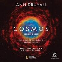 Cosmos - Ann Druyan