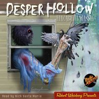 Desper Hollow - Elizabeth Massie