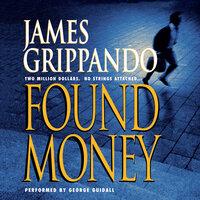 Found Money - James Grippando
