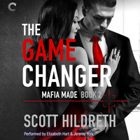 The Game Changer - Scott Hildreth