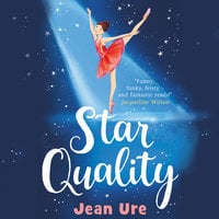 Star Quality - Jean Ure