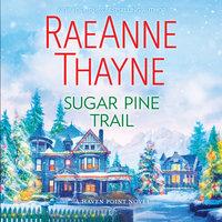 Sugar Pine Trail - RaeAnne Thayne