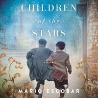 Children of the Stars - Mario Escobar
