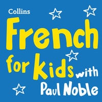 French for Kids with Paul Noble - Paul Noble