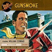 Gunsmoke: Volume 11 - John Meston