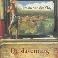 Slavenring - Simone van der Vlugt