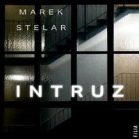 Intruz - Marek Stelar