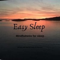 Easy Sleep - Cathy Kristersson