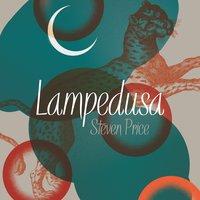 Lampedusa - Steven Price