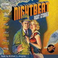 Nightbeat - Night Stories - Various
