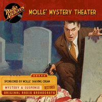 Molle' Mystery Theater - NBC Radio