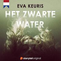Het Zwarte Water - E01 - Eva Keuris